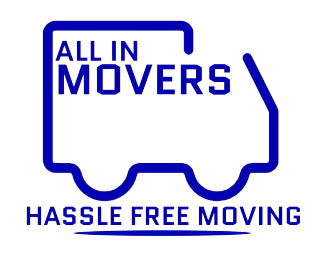 All In Movers